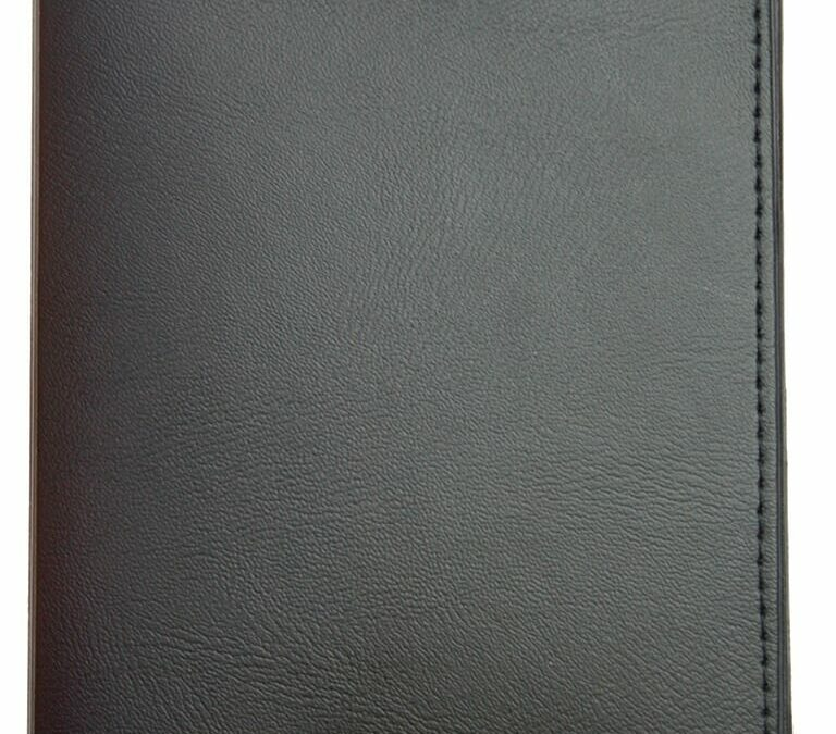 1123-03-A03