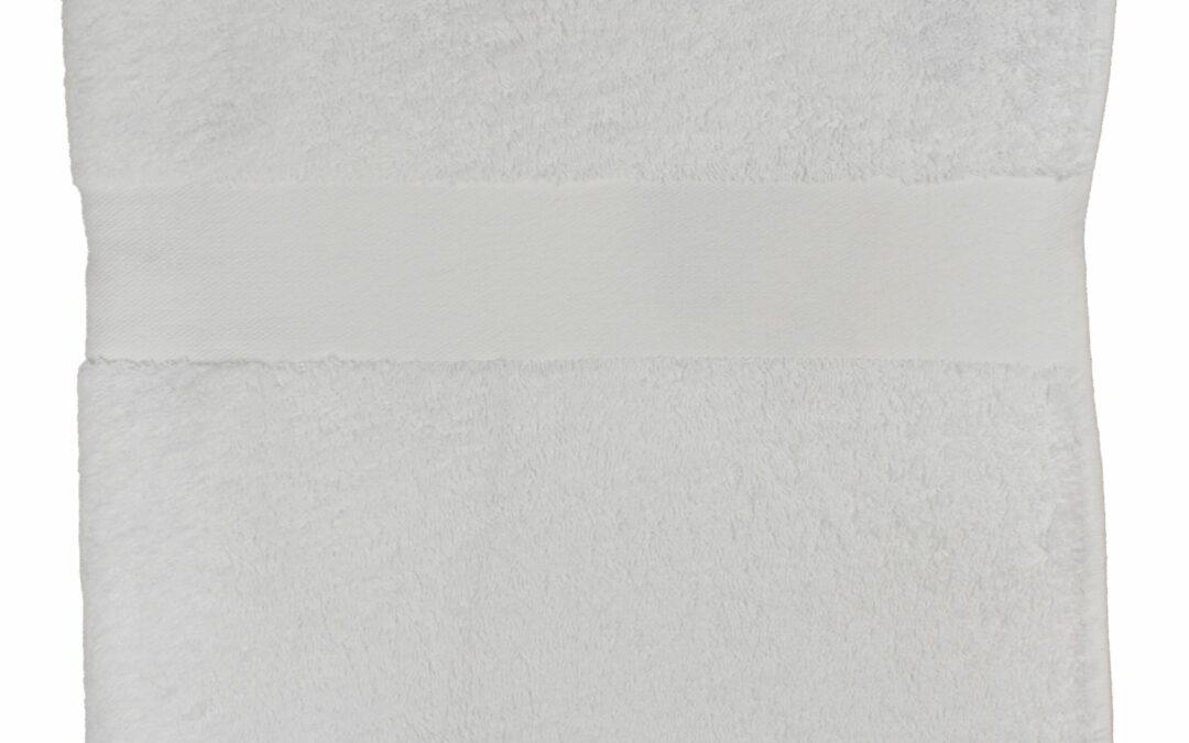 9295-06-A06